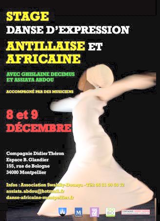stage-danse-antillaise-africaine-2012-1