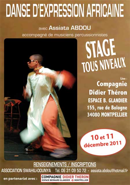 stage-danse-percussions-10-11-dec-2011-1