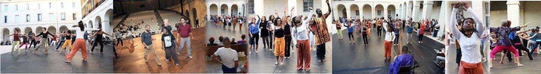 danse-africaine-montpellier-assiata-abdou