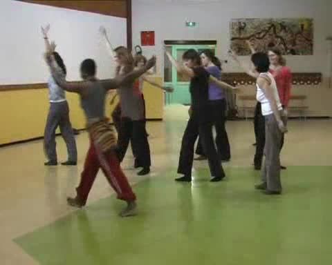 initiation-danse-africaine-montpellier-assiata-abdou